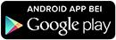 mitarbeiterbereich ist im Google Play Store verfügbar.